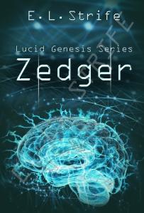 Zedger front Cover watermark