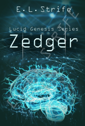 Zedger front Cover watermark