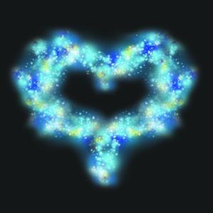hearttiny