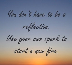 start-a-new-fire