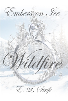 front cover wildfire watermark