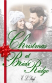 christmas at briar ridge