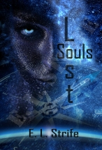 Lost Souls frontWATERMARK