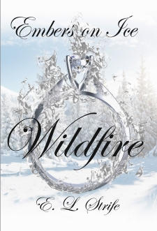 front cover wildfire