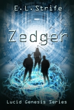 Zedger front Cover1smallwatermark
