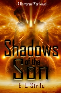 shadows of the son