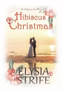 Hibiscus Christmas ebook
