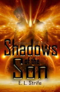 shadows of the son REVAMP